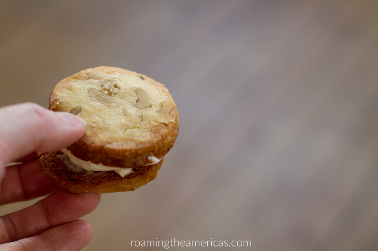 Things to do in Vermont: Burlington Edible History Tour - Jam Bakery Burlington