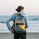 rareform-backpack-beach