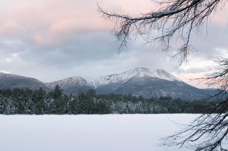 maine-travel-winter-katahdin